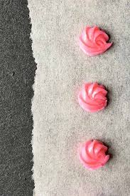Cookie Decorating Tips The Cutest Cookie Decorating Tips For Valentine U0027s Day Foodal