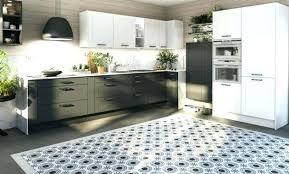 tv pour cuisine credence cuisine definition living environment regents review