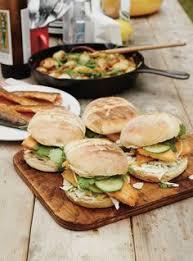la cuisine de ricardo quesadillas au porc effiloché et à la mangue recettes au porc