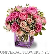 nyc flower delivery nyc flower delivery local nyc florist big flowers nyc
