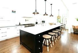drop down lights for kitchen kitchen drop lights lighting kitchen kitchen island shelves drop