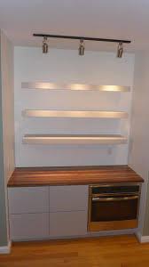 sappy walnut butcher block countertops country mouldings prefinished sappy walnut butcher block countertop