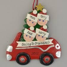 17 best grandparents ornaments images on