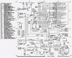 wiring diagram 1992 chevy c truck u2013 cubefield co
