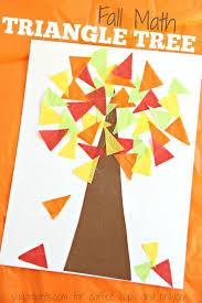 49 best halloween activities for kids images on pinterest best 25 fall art preschool ideas on pinterest fall crafts for