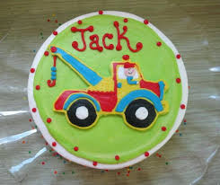 how to make a cake for a boy amazing cake designs fabulous cake decorating ideas and tutorials