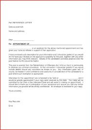 cover letter via email lovely application email formal letter
