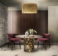 Expensive Dining Room Sets by 352 Best Dining Room Chairs Images On Pinterest Dining Room