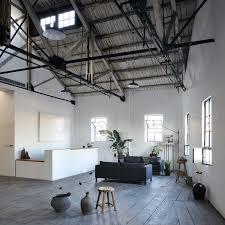 jm lexus maintenance waimatou co working loft by naturalbuild architects shanghai