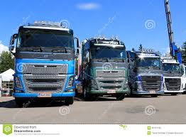volvo truck pictures row volvo trucks stock photos images u0026 pictures 61 images