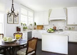 Kitchen Remodeling Designer Interior Designer Crush Iris Thorpe