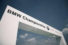 bmw golf chionships bmw chionship bmw extends pga playoff title sponsorship