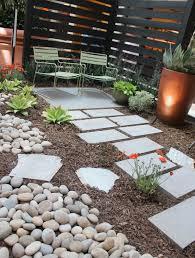southern california spring garden show go now laguna dirt