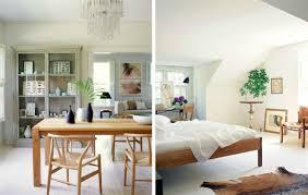 home interior inspiration interior great purple theme bedroom interior ideas with purple