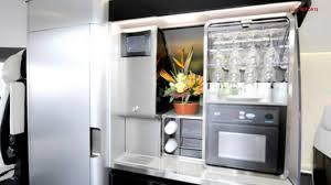 kitchen appliance companies kitchen best high end ranges high end stove top high end kitchen