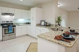 Cheap Luxury Homes For Rent In Atlanta Ga Midtown Atlanta Apartments For Rent Windsor At Midtown