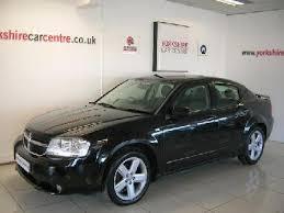 dodge for sale uk automotos uk exp autos pro category used cars dodge list