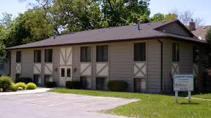 One Bedroom Apartments Iowa City Apartments For Rent On Mason City Iowa U0027s Downtown West Side By
