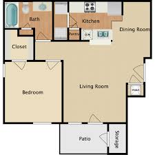 floor plans with pictures creekside apartments availability floor plans pricing