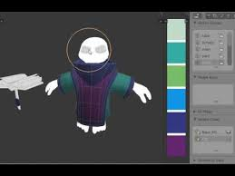 blender color sample picker selects wrong color in vertex paint