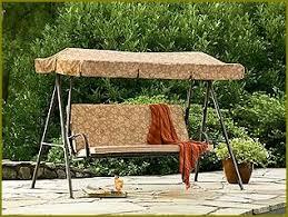 dream backyard stay cation tuscan style dear creatives