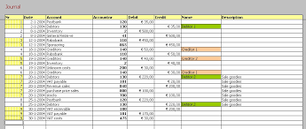 excel accounting templates free download excel accounting