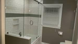 bathroom remodeling ideas on a budget youtube arafen