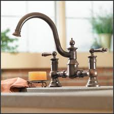 Kitchen Faucets Lowes Furniture Single Handle Lowes Kitchen Faucets With Pull Out