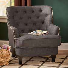 Swivel Club Chairs For Living Room by Brilliant Ideas Upholstered Living Room Chairs Clever Upholstered