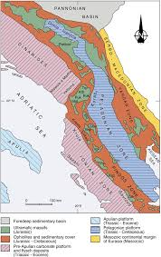 Honeyman State Park Map 100 Map Of Eurasia Political Map Of The Russian Federation