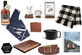 gifts for men what to buy your husband