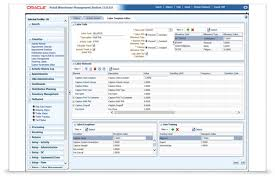 warehouse layout software free download oracle retail warehouse management system oracle