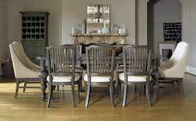 universal curated chelsea kitchen table stoney creek furniture