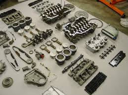 porsche 911 engine parts exploded engine pic pelican parts technical bbs