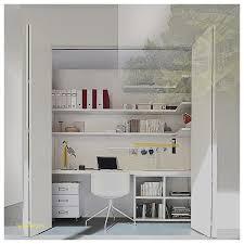 soggiorno sottoscala soggiorno luxury arredare sottoscala soggiorno arredare