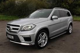 mercedes gl 350 amg sport used mercedes gl cars for sale with pistonheads