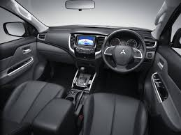 asx mitsubishi 2017 interior 2016 mitsubishi asx 400r latest modification picture 3698
