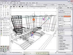 Autocad Home Design For Mac The Top 13 Autocad Alternatives Capterra Blog