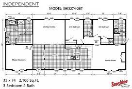 2 Bedroom 2 Bath Modular Homes Modular Homes Cost Log Cabin Modular Homes Cost Impressive