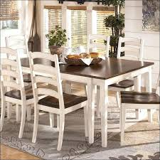 60 round glass dining table 60 inch glass table top glass dining table and chairs black white