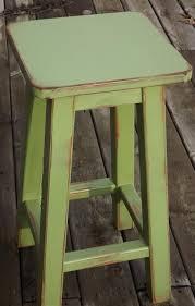 stunning reclaimed wood bar stool bar stools archives woodland