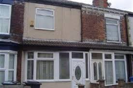 To Rent 2 Bedroom House Search 2 Bed Houses To Rent In Hull Onthemarket