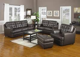leather livingroom set sofa leather sofa sets set 2 leather sofa sets gray leather
