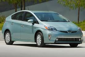 lexus of stevens creek service center address 2014 toyota prius plug in vin jtdkn3dp5e3058999