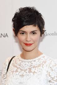 short hair with wispy front and sides 20 celeb hairstyles to try for fall edgy short hair side sweep