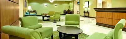 Comfort Inn Midtown Richmond Va Holiday Inn Express Richmond Downtown Hotel By Ihg