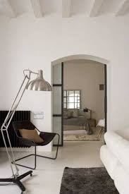 Best Floor Lamps For Living Room Lamps S For Outstanding Lighting Pizzafino Cool Cashorika