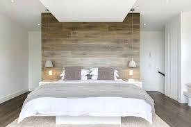 deco chambre idee deco chambre a coucher a parent idee deco pour chambre a
