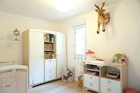 bebe9 chambre bebe9 chambre nolan luxury chambre bb ika great chambre bb fille
