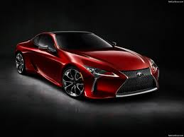 how much is lexus lf lc lexus lc 500 2017 pictures information u0026 specs